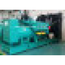 Qst30-G4 800kw1000kVA Rate Power 50Hz, 400V Cummins Diesel Generator Set