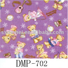 more than five hundred patterns woven fabric 10+10*7