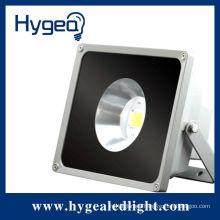 80W LED Flood Light with high quality , high brightness