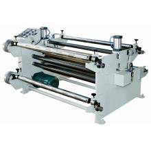 Th-1300h Automatic Laminating Machine for BOPET Film, Plastic PE Film