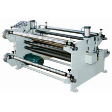 Film Laminating Machine Dp-1300
