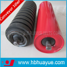 Conveyor Idler Roller, Carrying Roller, Impact Conveyor Roller