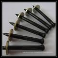 ENK Driver Pins/shooting steel nail