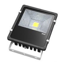 AC85-265V Ce RoHS IP65 Outdoor 50 Watt LED Flood Light