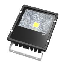 Ac85-Сид 265v CE и RoHS IP65 Открытый 50 Вт светодиодный прожектор