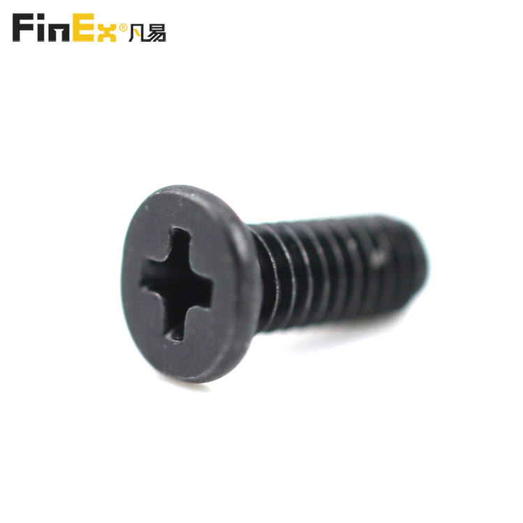 Small Screw J3 Png