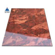UV High Glossy Board