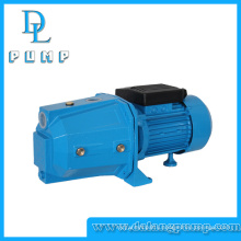 2016 New Hot Sale Js Series Self Priming Water Jet Pump
