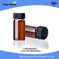 S-Bioallethrin 95% TC Mosquito Coil Repellents Anti-moustiques
