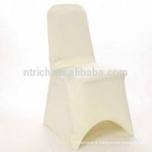 Cheap Wholesale et Lycra superbe couverture de chaise, couverture de chaise de Spandex