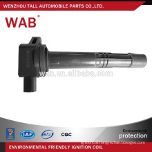 Complete OEM 30520-PNA-007 Pencil Ignition coil assembly for Honda