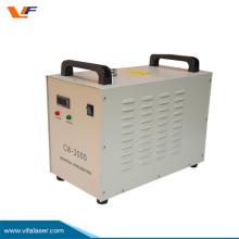 Water Chiller For Laser Cutting Machine