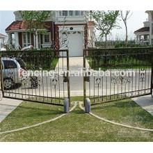 Drehtorantrieb gebraucht / Swing Gate System