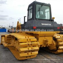 Preço barato Shantui SD16L swamp bulldozer 160HP bulldozer