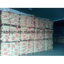 Résine PVC SG5 pour la fabrication de tuyaux