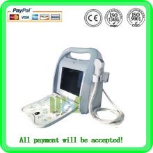 MSLVU05 Ziegen-Ultraschall-Ausrüstung