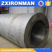 Big Od Asme Sa335 P22 High Quality Seamless Alloy Steel Pipe
