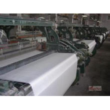 """100% algodón Hecho de telas lisas de algodón puro C 21 * 21 108 * 58 63 """""""