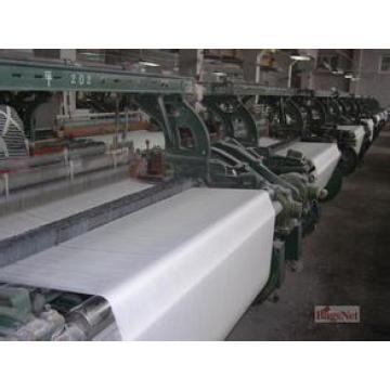 """100% algodão Feito de algodão puro tecidos tingidos C 21 * 21 108 * 58 63 """""""
