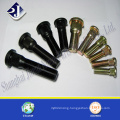 Hot Sale Grade 10.9 Hub Wheel Bolt