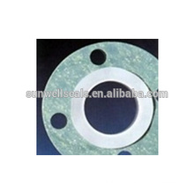 Outlet Center:PTFE Envelope Gasket
