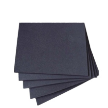 competitive price good quality for rubber closed cell foam pads