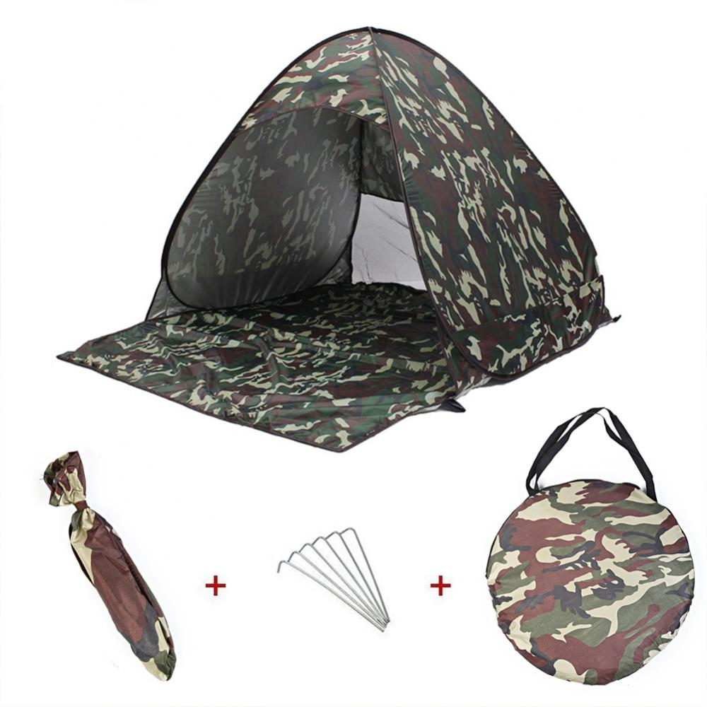 Portable Tent  Outdoor Beach Tent