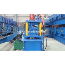 china supplier door frame making machine