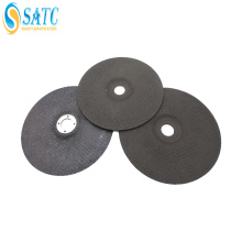 1mm grinding wheels
