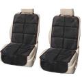 Protetor de assento de carro com estofamento mais grosso para bebê