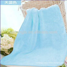 40x40 350gsm high absorption Hand Towel, microfiber hand towel, microfiber towel