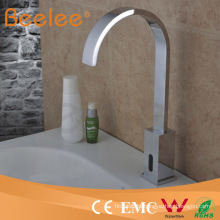 Bathroom Automatic Sensor Faucet