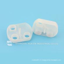 Traits jetables dentaires / produits d'évacuation Filtre jetable