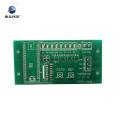 Placa de Protótipo PCB Para PCB Projetor DIY