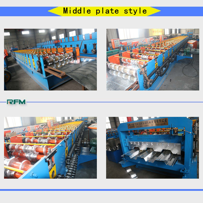 High Speed Steel Strips Slitting Machine