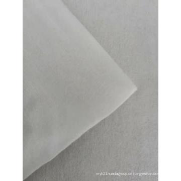 Vlies für architektonische Ornament Wallpaper Base