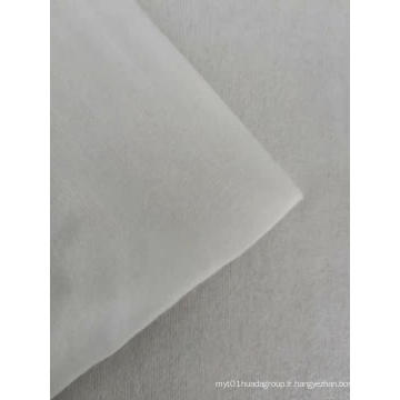 Base de papier peint non tissé pour ornement architectural