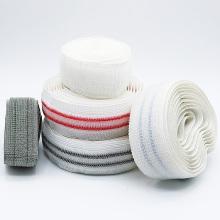 Adjustable Velcro Elastic Hook and Loop Strap