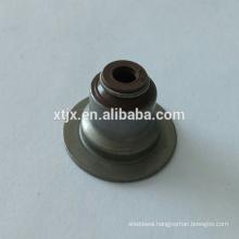 Ars oil seal /Valve oil seal