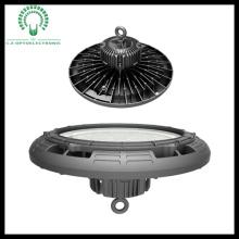 150W Chine 45/60/90/120 degrés réflecteur LED haute baie lumière