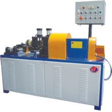 Spring Tube Cut-off Machine