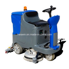 Price Electric Ride on Powerful Chinese Scrubber for Sale
