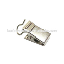 Popular Great Quality Metal Curtain Clip