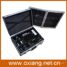 Best Preis pro Watt Sonnenkollektoren Pakistan Lahore