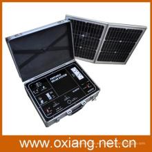 mejor precio por watt paneles solares pakistan lahore