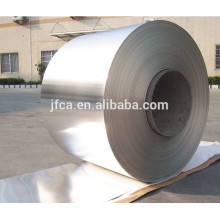 Bande d'aluminium mince de la série 5000