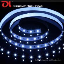 UL Approved High CRI Epistar 2835 LED Strip Light