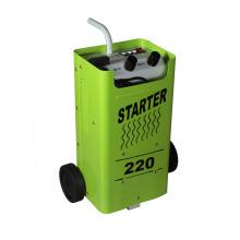 Chargeur de batterie de voiture avec CE (Start-220)