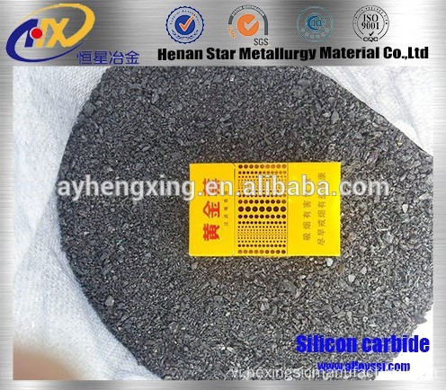 High purity of silicon carbon90% supply in Anyang