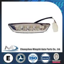 Accessoires autobus lampe marqueur bus pour Marcopolo G7 HC-B-5116